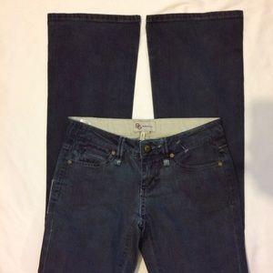 BCBGeneration Jeans Sz 25